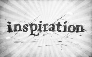 inspiration1