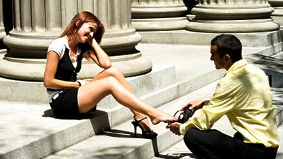 chivalry-4