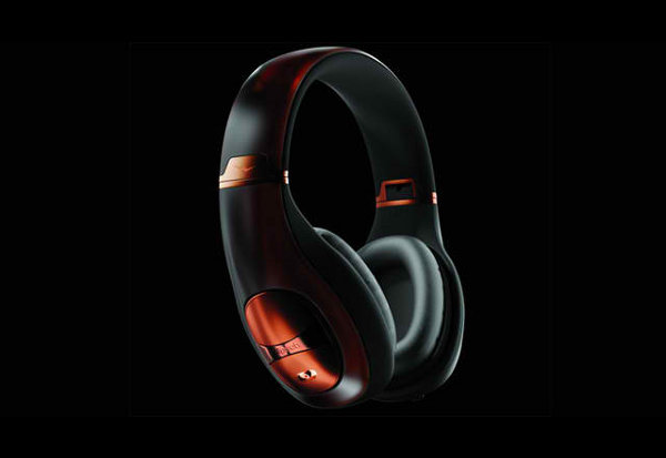 Klipsch-Mode-Noise-Cancelling-Headphones-1