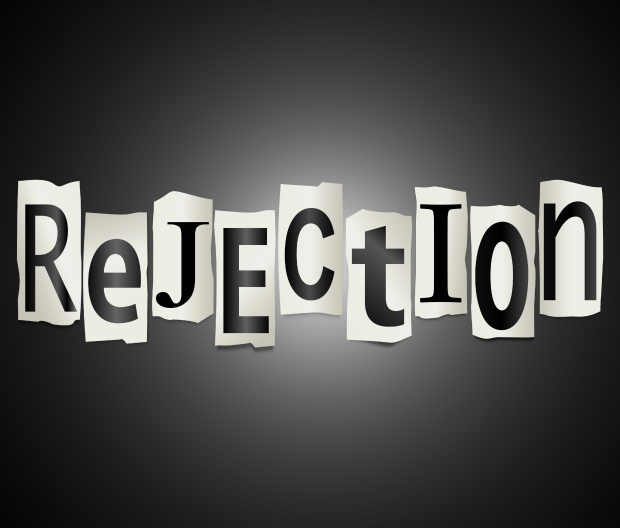 Moving-Past-Rejection-WIth-Ease-C
