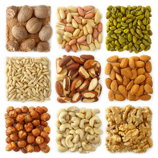 Nuts.Picture-1