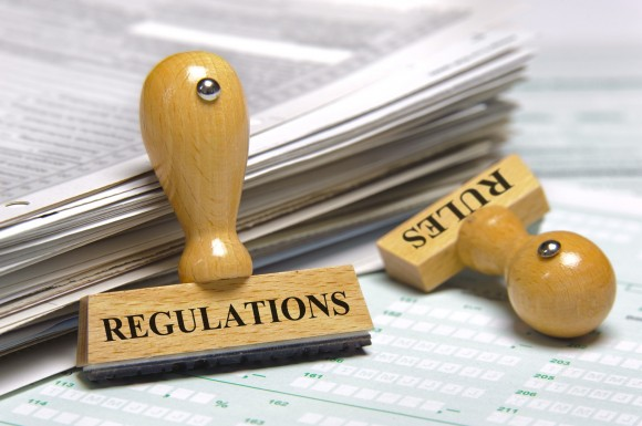 Rules-and-Regulations-580x385