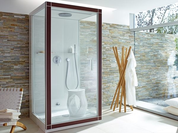 252-sttrop-steam-shower-by-philippe-starck-for-duravit_IoxOX_48