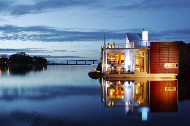 beautiful-home-design-665x442