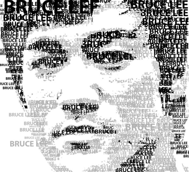 bruce_lee_by_fkx1337-d4b2410