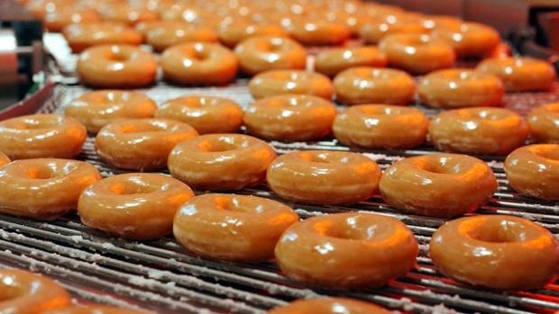 Krispy-Kreme-donuts-jpg