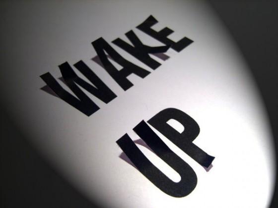 wake-up-call1-e1298429487395