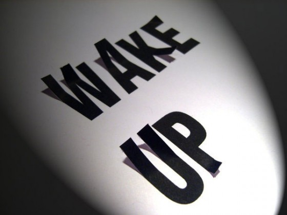 wake-up-call1-e1298429487395