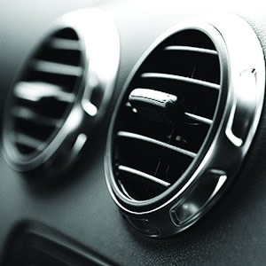 air-conditioning-vent1