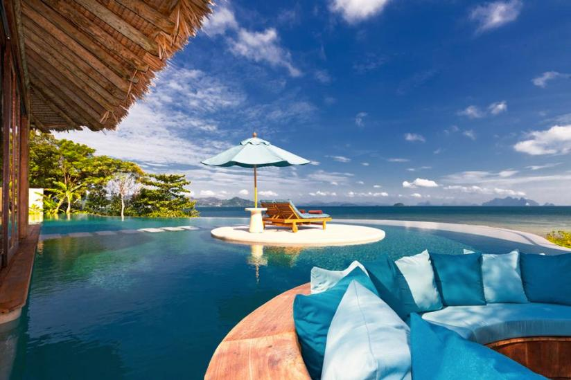 Best_Tropical_Vacations_with_Scenic_Pools_1212_f