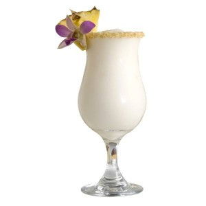 pina-colada-stirrings1