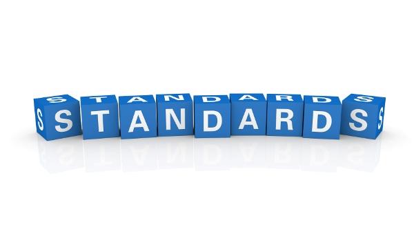 post-grant-standards1