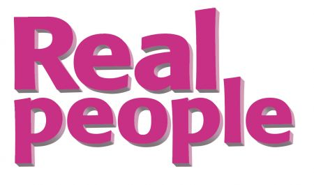 real-people-90m-3d.jpg_450_300_2
