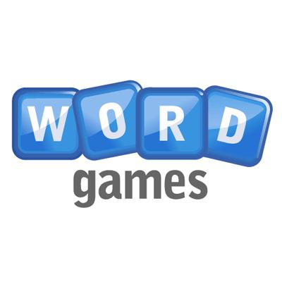 word-logo-fb