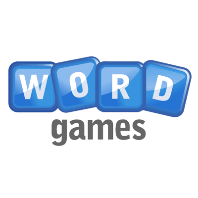 word-logo-fb