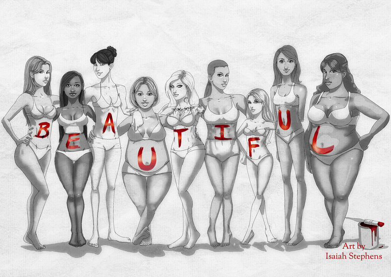 beautiful_body_types_by_isaiahstephens-d6e0dcb