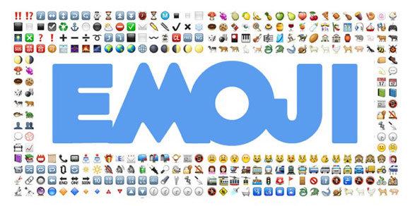 Emoji-Sign