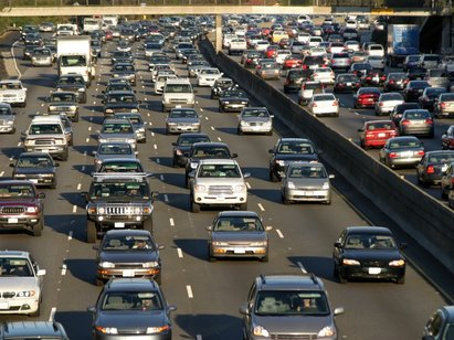 short-commute-healthy-body-new-study-makes-the-case-for-finindg-work-close-to-home