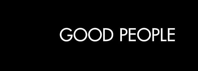good-people-banner
