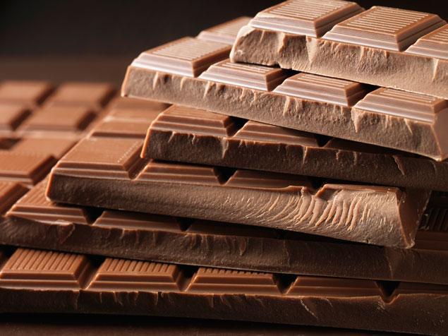 r6Kx1Ustory-chocolate-40